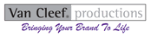 Ga naar de website van Van Cleef Productions